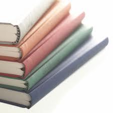 edition roman